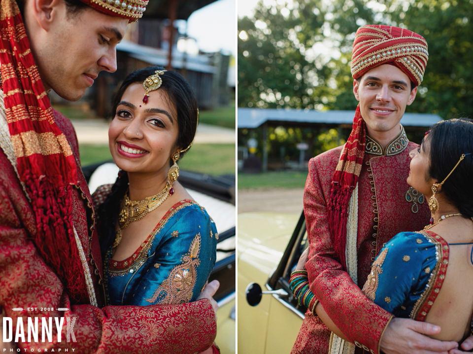 Indian_Garba_Mississippi_Wedding_Photographer_26.jpg
