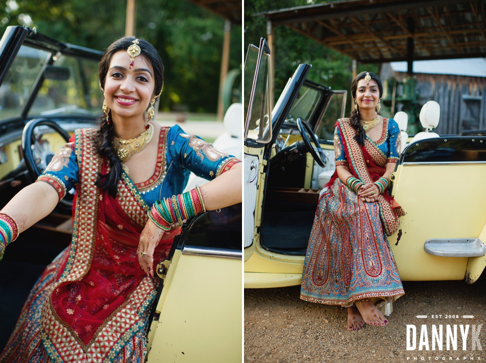 Indian_Garba_Mississippi_Wedding_Photographer_27.jpg