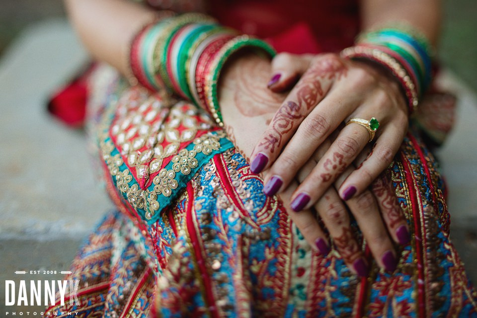 Indian_Garba_Mississippi_Wedding_Photographer_28.jpg