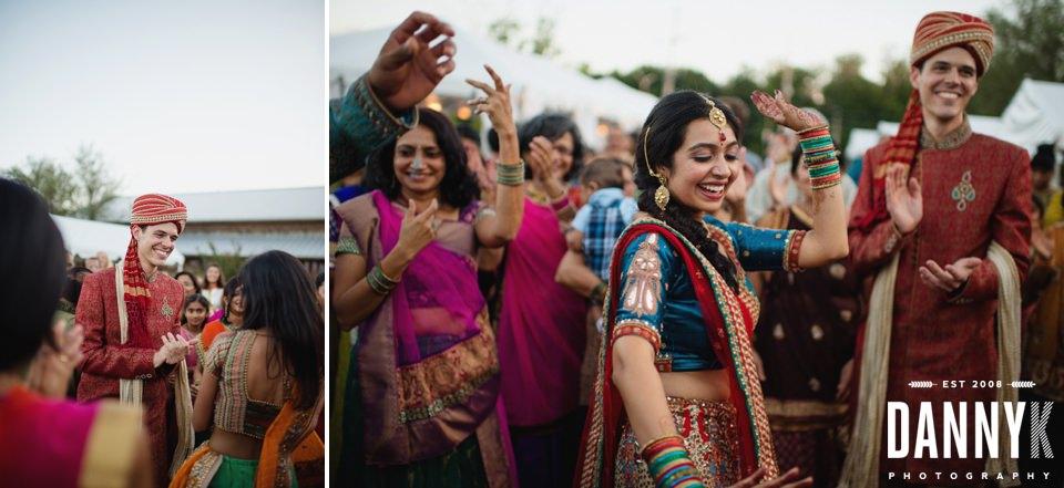 Indian_Garba_Mississippi_Wedding_Photographer_32.jpg
