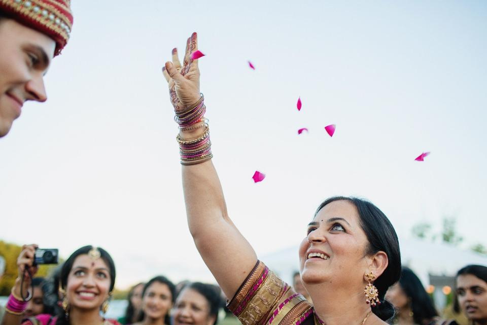 Indian_Garba_Mississippi_Wedding_Photographer_33.jpg