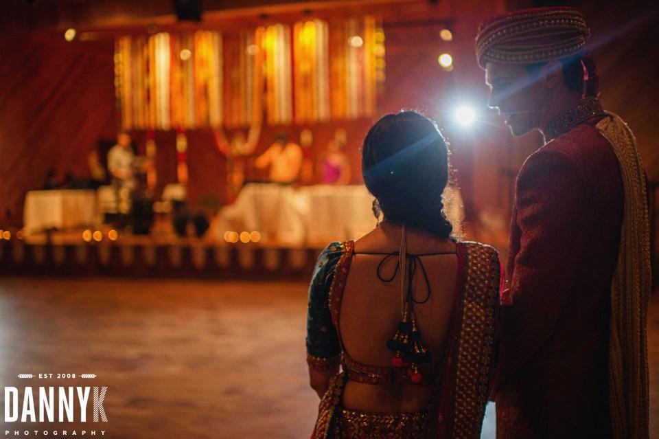 Indian_Garba_Mississippi_Wedding_Photographer_37.jpg