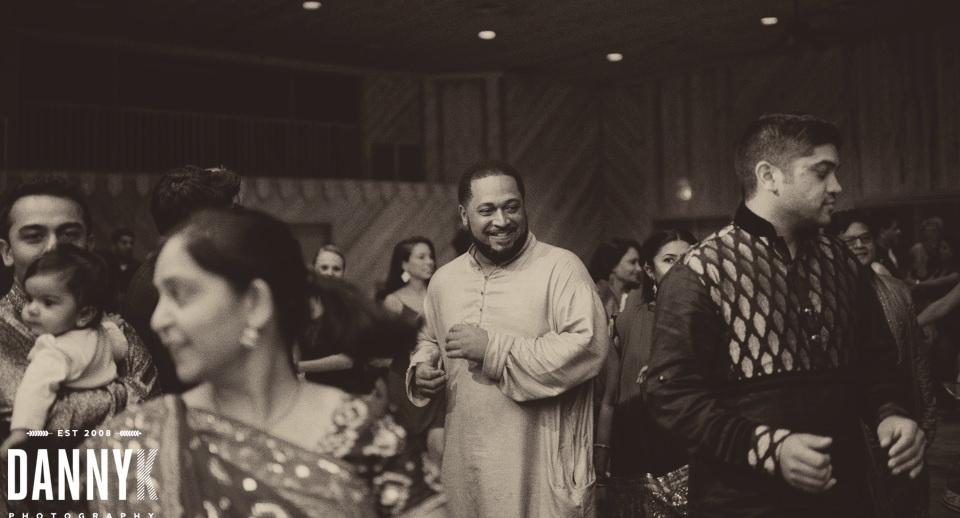 Indian_Garba_Mississippi_Wedding_Photographer_39.jpg
