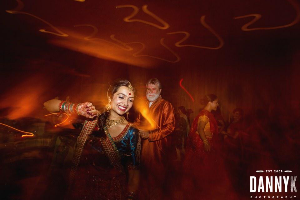 Indian_Garba_Mississippi_Wedding_Photographer_40.jpg