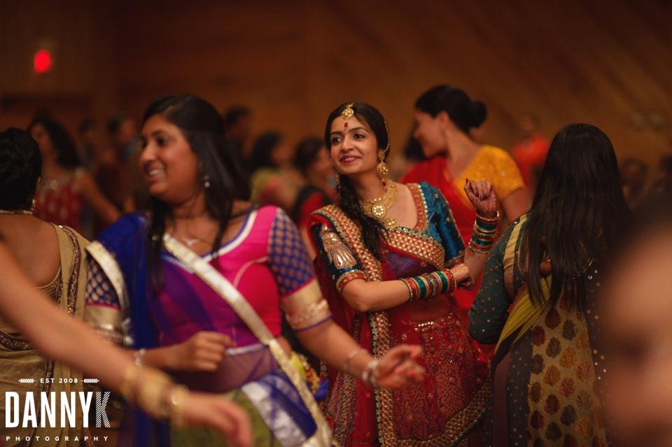 Indian_Garba_Mississippi_Wedding_Photographer_41.jpg
