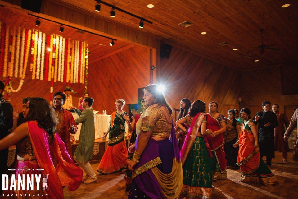 Indian_Garba_Mississippi_Wedding_Photographer_42.jpg