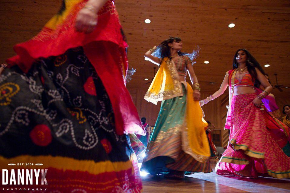 Indian_Garba_Mississippi_Wedding_Photographer_43.jpg