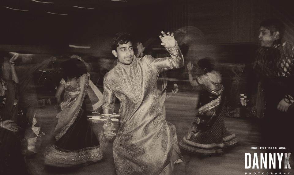 Indian_Garba_Mississippi_Wedding_Photographer_45.jpg
