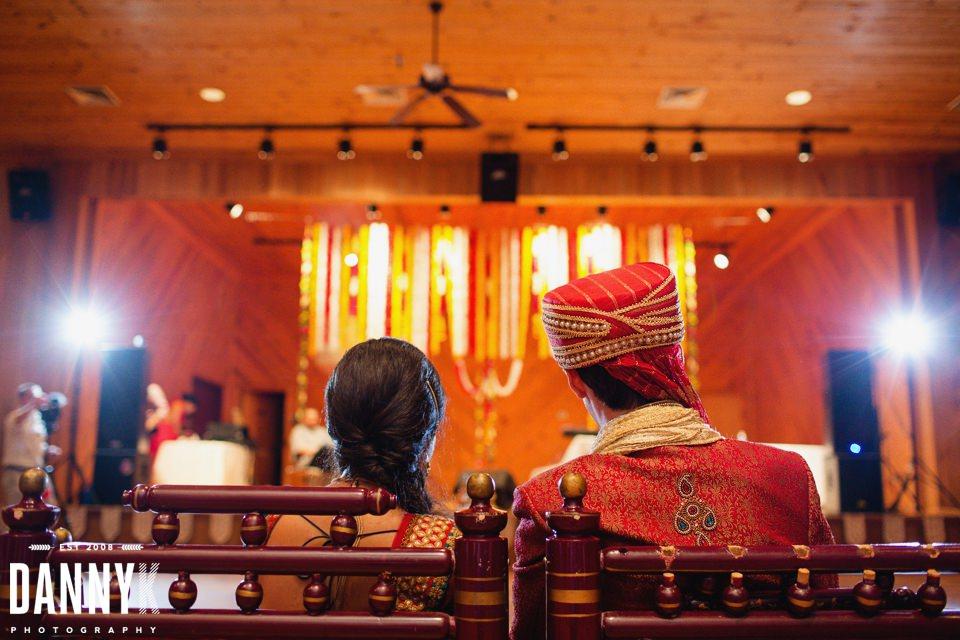 Indian_Garba_Mississippi_Wedding_Photographer_48.jpg