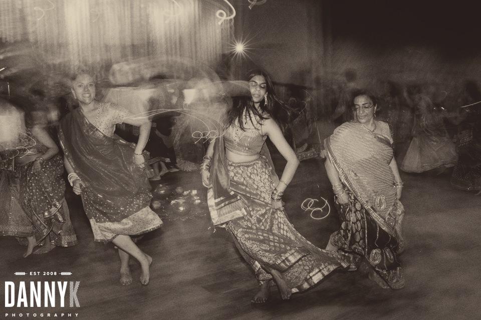 Indian_Garba_Mississippi_Wedding_Photographer_47.jpg