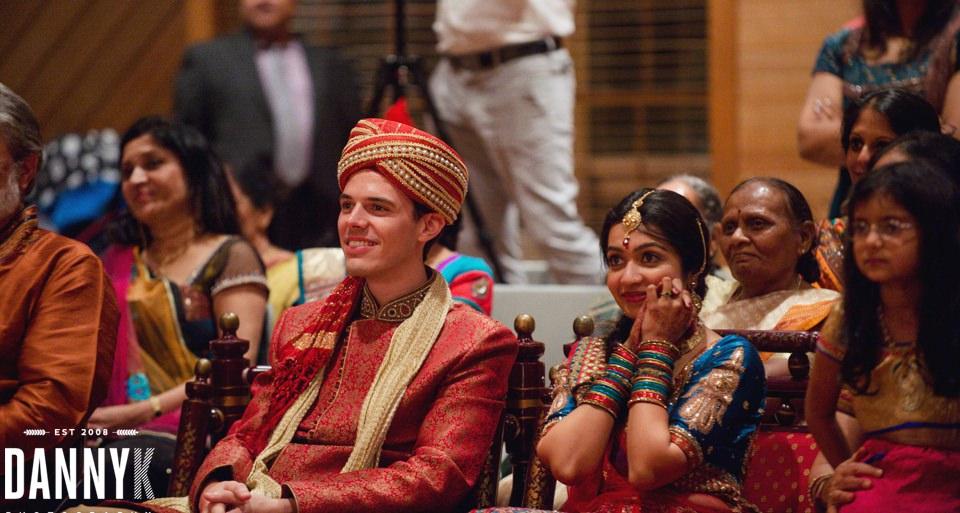 Indian_Garba_Mississippi_Wedding_Photographer_49.jpg