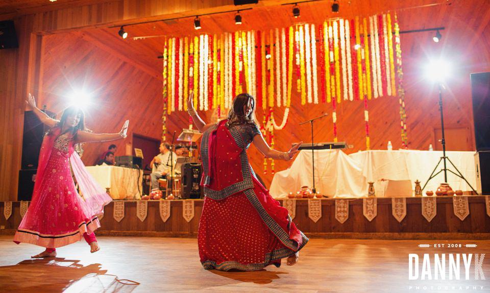 Indian_Garba_Mississippi_Wedding_Photographer_50.jpg