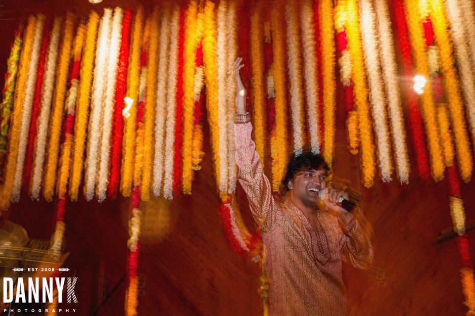 Indian_Garba_Mississippi_Wedding_Photographer_53.jpg