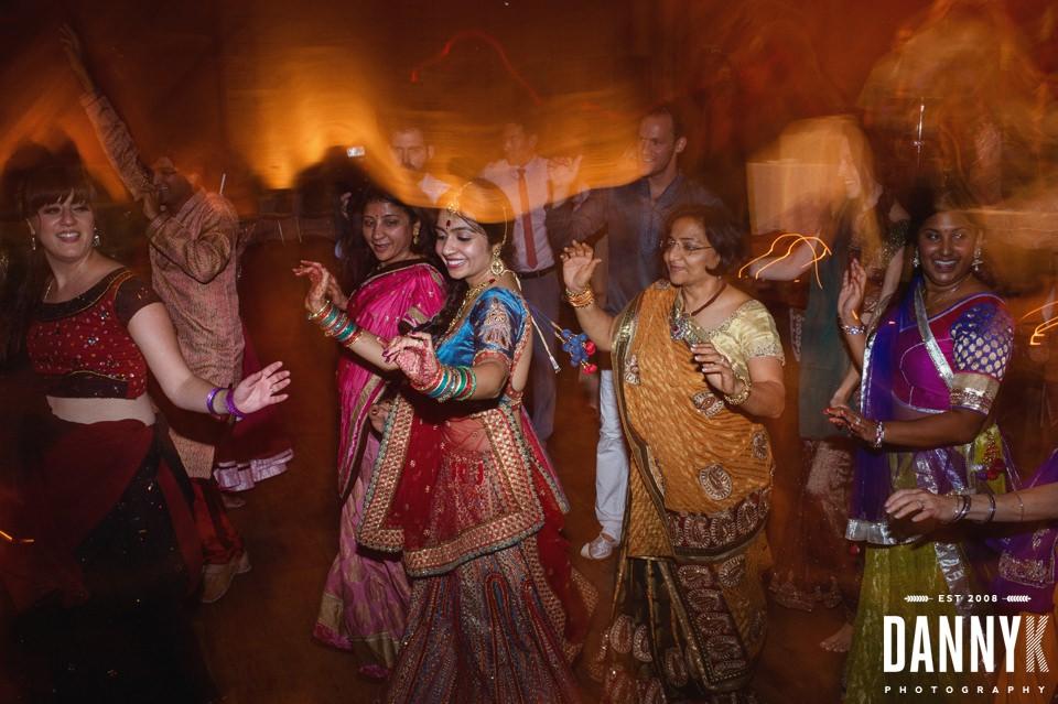 Indian_Garba_Mississippi_Wedding_Photographer_54.jpg
