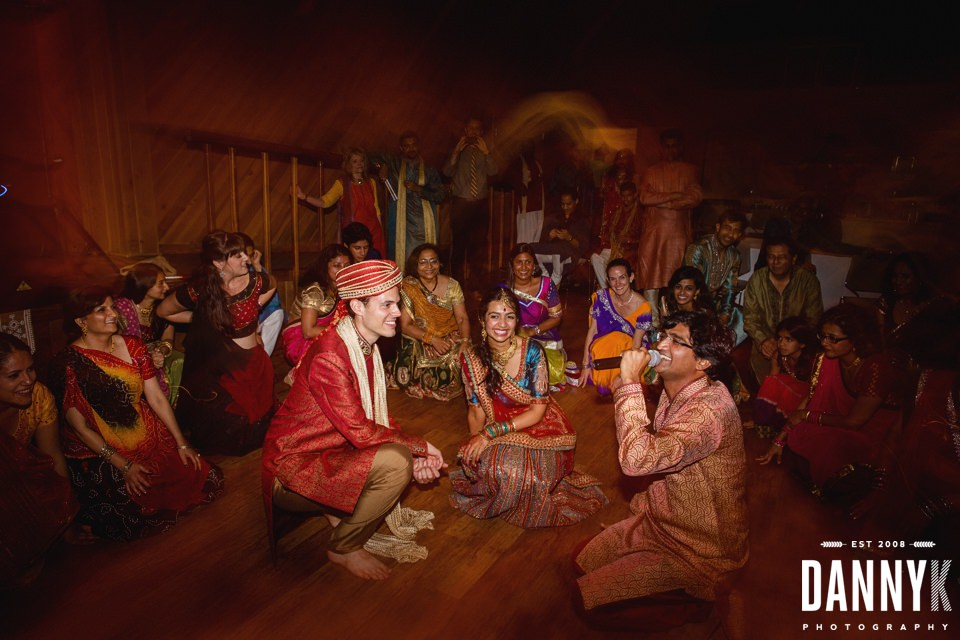 Indian_Garba_Mississippi_Wedding_Photographer_58.jpg