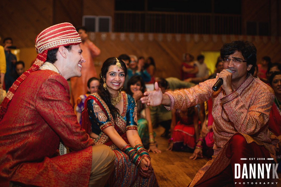 Indian_Garba_Mississippi_Wedding_Photographer_59.jpg