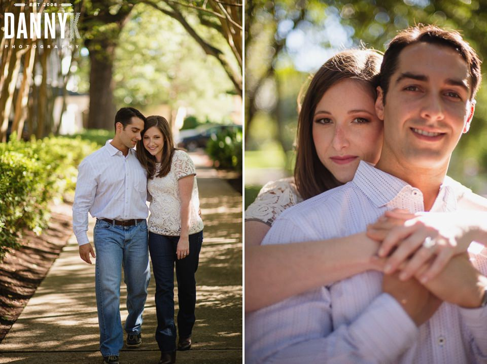 Lousiana_Engagement_Photography_Ainsley_04.jpg