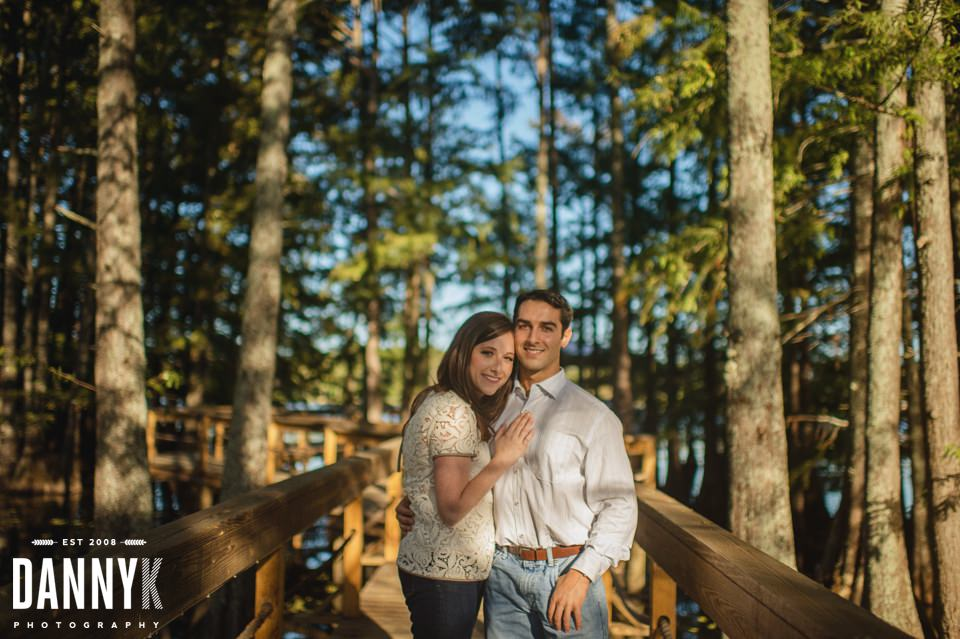 Lousiana_Engagement_Photography_Ainsley_09.jpg