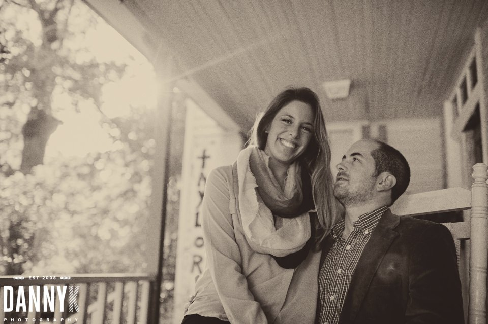 3_Taylor_Mississippi_Wedding_Photography.jpg