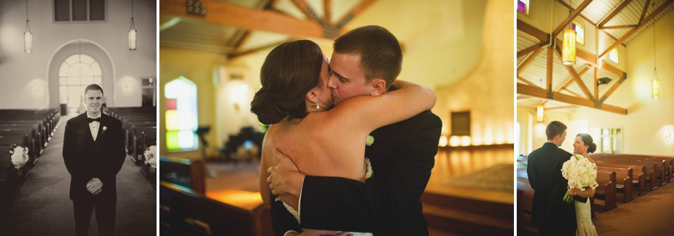 Mississippi_Wedding_Photographer_Molly_Rob_01.jpg