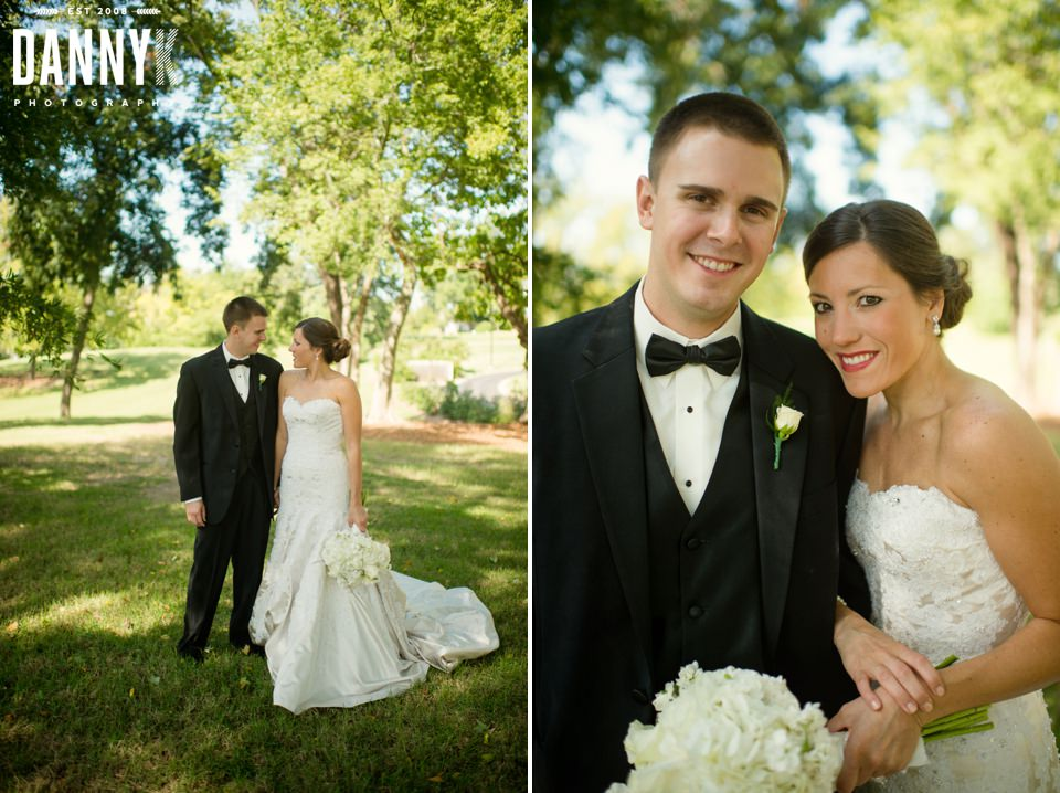 Mississippi_Wedding_Photographer_Molly_Rob_05.jpg