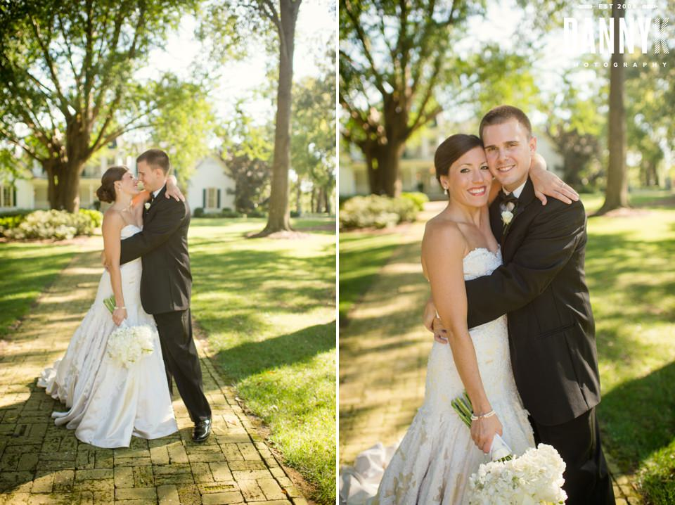 Mississippi_Wedding_Photographer_Molly_Rob_06.jpg
