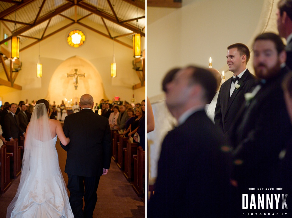 Mississippi_Wedding_Photographer_Molly_Rob_09.jpg