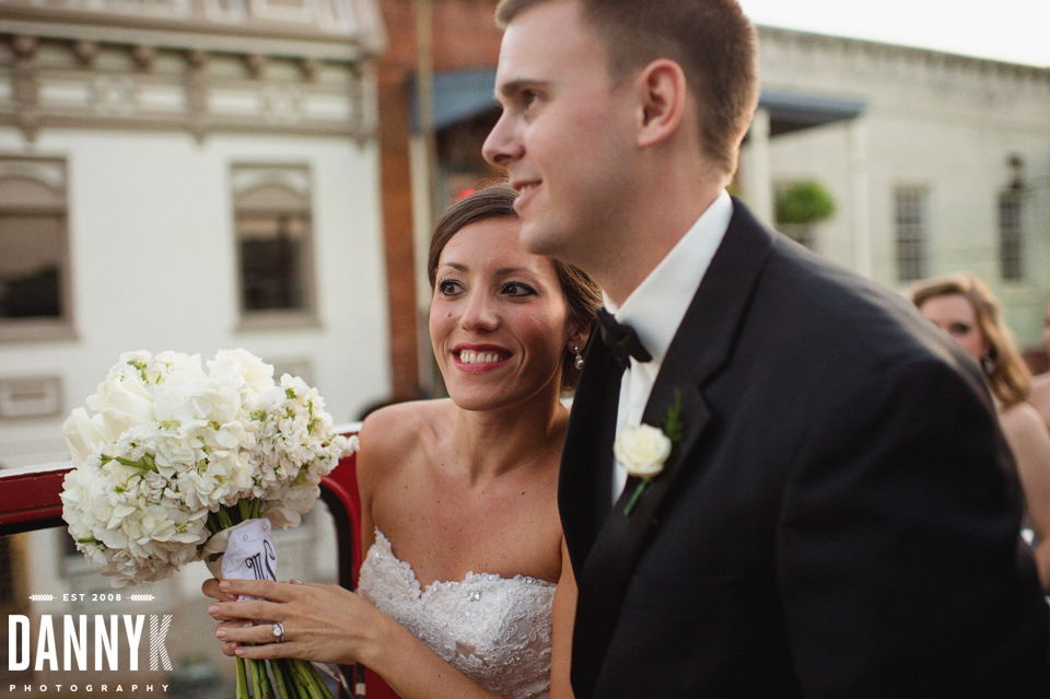 Mississippi_Wedding_Photographer_Molly_Rob_14.jpg