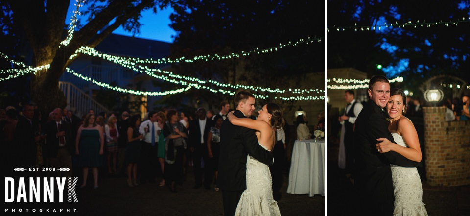 Mississippi_Wedding_Photographer_Molly_Rob_15.jpg