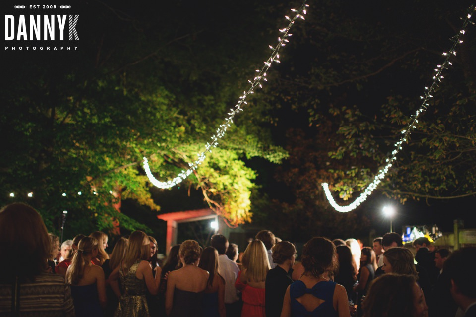 Mississippi_Wedding_Photographer_Molly_Rob_21.jpg
