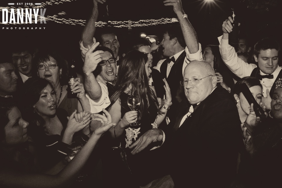 Mississippi_Wedding_Photographer_Molly_Rob_24.jpg