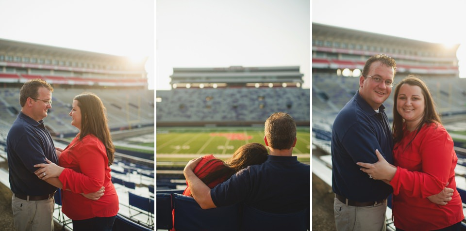 Misssissippi_Engagement_Photographer_Meredith_Bailey_7.jpg