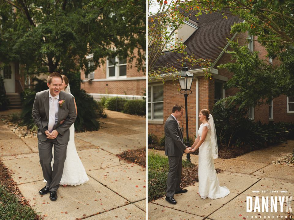 08_Hattiesburg_Mississippi_Wedding_Photographer.jpg