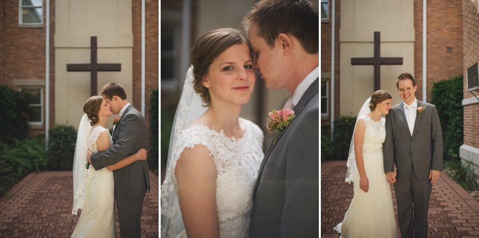 09_Hattiesburg_Mississippi_Wedding_Photographer.jpg
