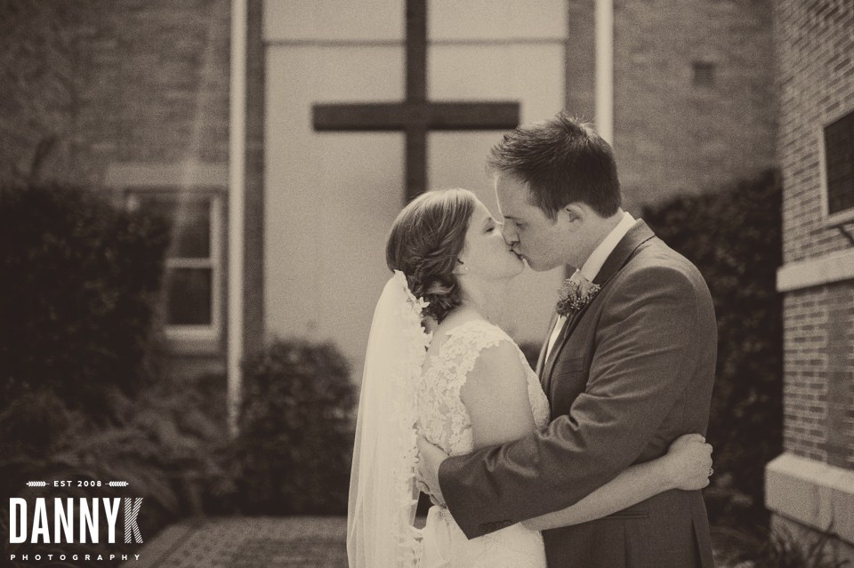 10_Hattiesburg_Mississippi_Wedding_Photographer.jpg