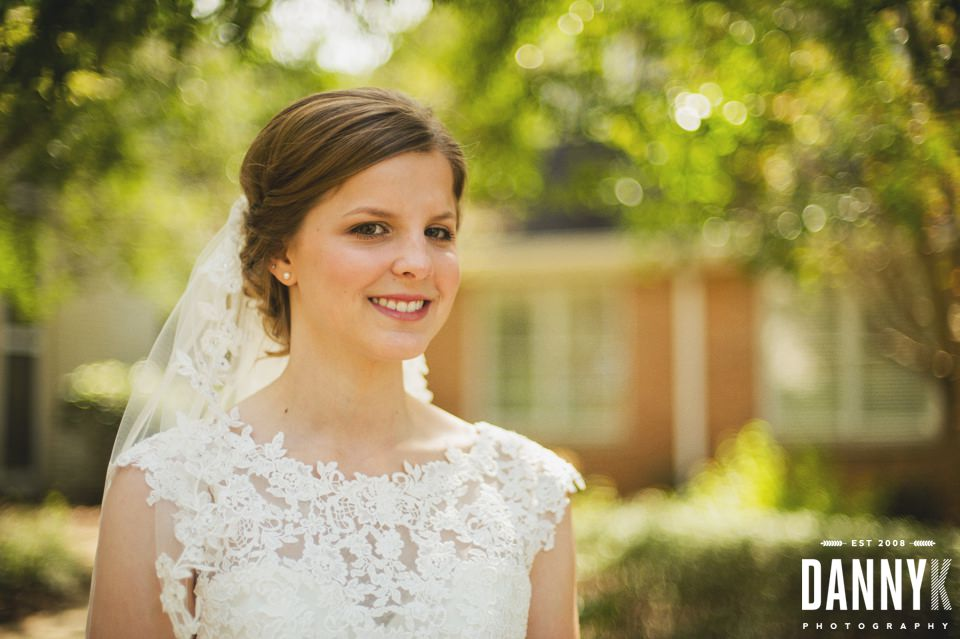 13_Hattiesburg_Mississippi_Wedding_Photographer.jpg