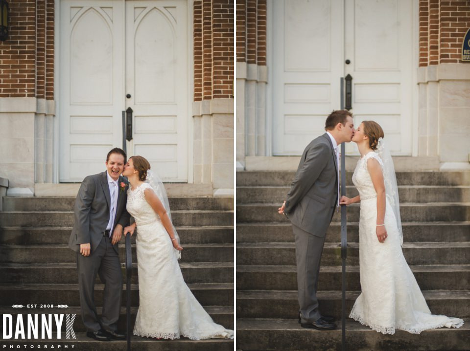 15_Hattiesburg_Mississippi_Wedding_Photographer.jpg