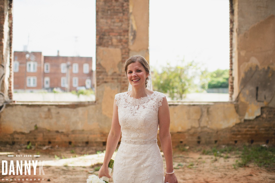 22_Hattiesburg_Mississippi_Wedding_Photographer.jpg