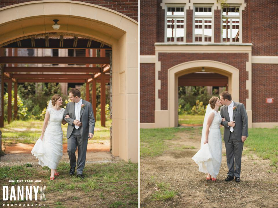 27_Hattiesburg_Mississippi_Wedding_Photographer.jpg