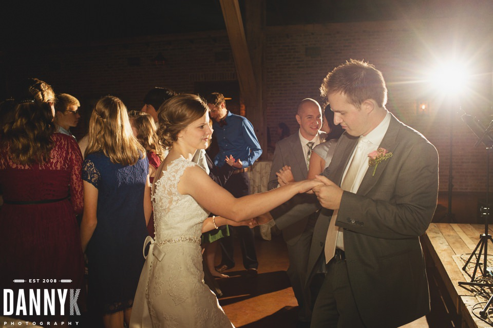 44_Hattiesburg_Mississippi_Wedding_Photographer.jpg