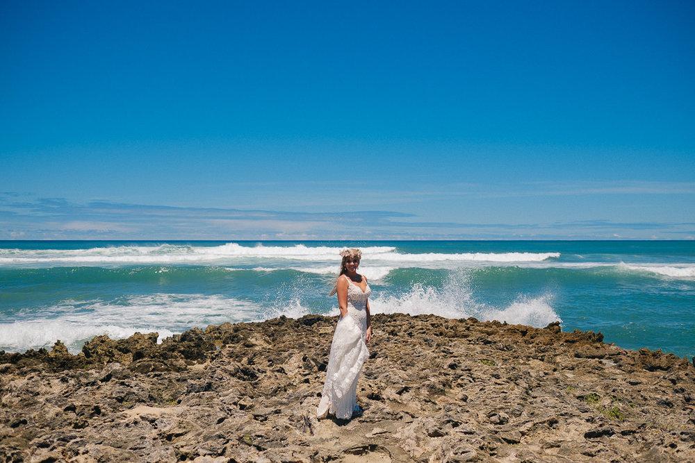 Honolulu_Hawaii_Elopement_Wedding_10.jpg