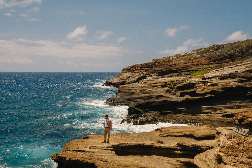 Honolulu_Hawaii_Elopement_Wedding_11.jpg