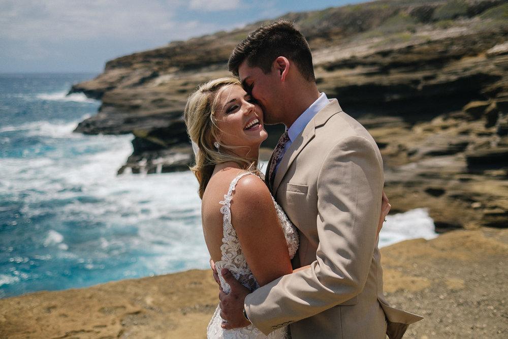 Honolulu_Hawaii_Elopement_Wedding_16.jpg