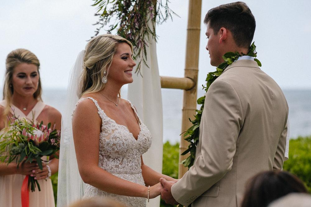 Honolulu_Hawaii_Elopement_Wedding_24.jpg