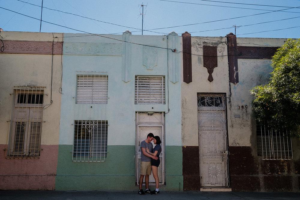 11_Cienfuegos_Cuba_Portrait_photographer.JPG