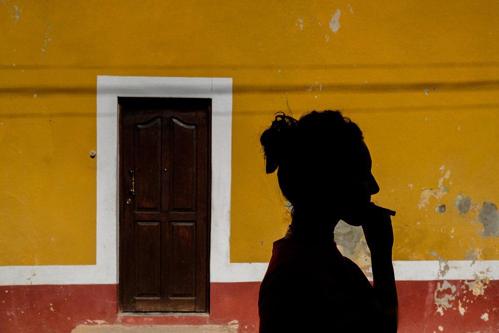 13_Cienfuegos_Cuba_Portrait_photographer.JPG