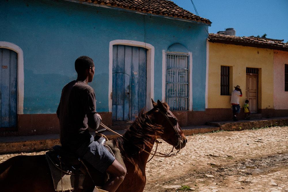 15_Cienfuegos_Cuba_destination_photographer.JPG