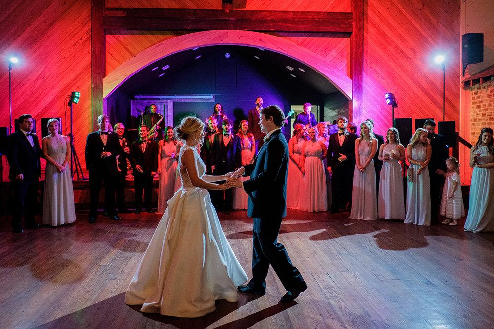 5_Oxford_Mississippi_Wedding_Photography.JPG