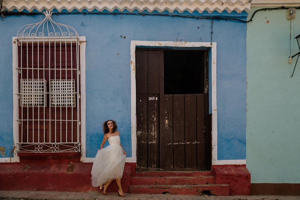 18_trinidad_Cuba_wedding_photographer.JPG