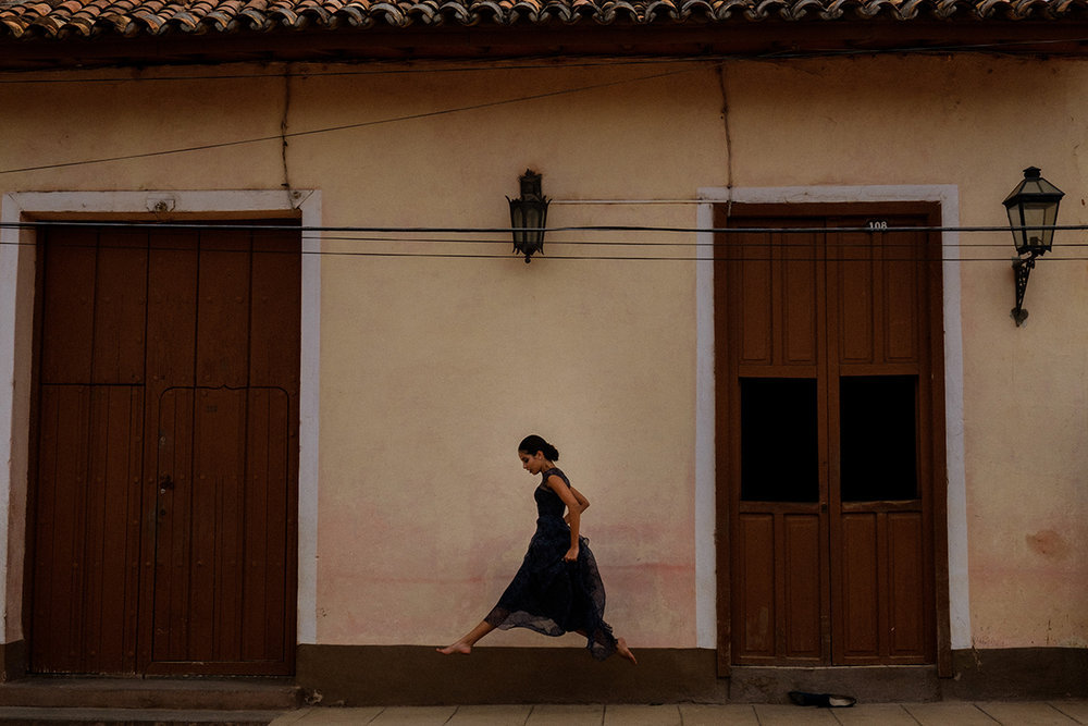 23_trinidad_Cuba_engagement_photographer.JPG